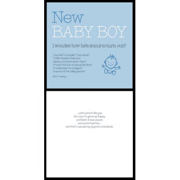 Funny congratulations baby card Ugly Baby Card Profanity funny new baby girl Card Some babies are proper ugly but yours is lovely